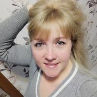 Фотография Ирины Погодиной ВКонтакте