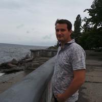 vk_Виталий Сергеев