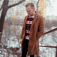 Алексей Нечаев