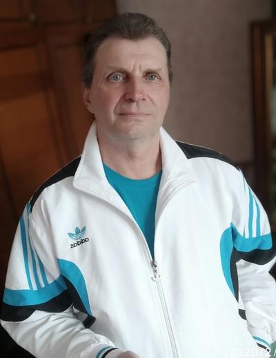Фёдор, 63, Dzerzhinsk