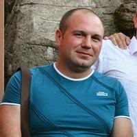 Фото профиля Александра Потапова
