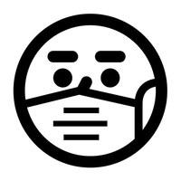 Логотип KIOSK Store l Ростов-на-Дону