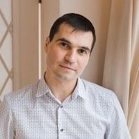 Фото Ильи Саяпина ВКонтакте