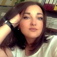 vk_Виктория Пожарова