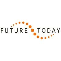 Логотип FutureToday