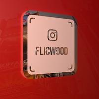 Фото профиля Flic Wood