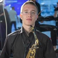 Личная фотография Никиты Порошина ВКонтакте