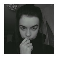 Фото профиля Яны Зайцевой