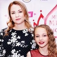 Личная фотография Вероники Балобановой ВКонтакте
