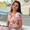 Oksana Αrtemyeva