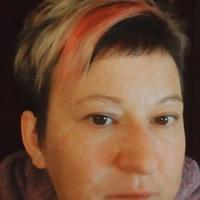 Фотография профиля Лены Афанасьевой ВКонтакте