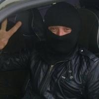 Фотография анкеты Дениса Кондратенко ВКонтакте
