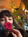 Саркисян Кристина | Москва | 11