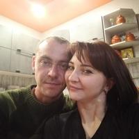 Фотография анкеты Юлии Першковой ВКонтакте