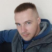 Фото профиля Евгения Ковалёва