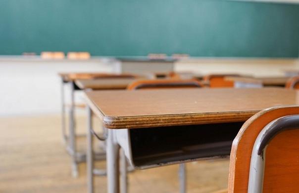 Строительство 18 школ планируется начать в Нижегор...