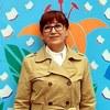Ирина Гуреева-Дорошенко
