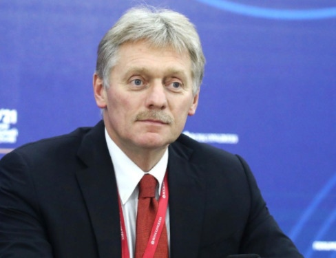 Закроют ли границы Самарской области до 7 ноябряОт...