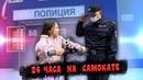 Соловьёва Вика   Чебоксары   9