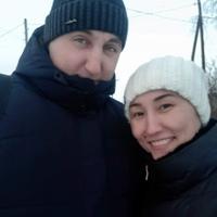 Фотография Лианы Першиной ВКонтакте