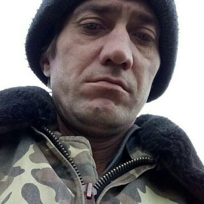 Юрий, 37, Vityazevo