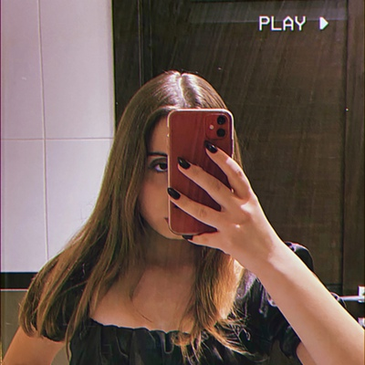 Полина Ююкина