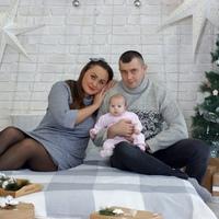 Фотография профиля Дарьи Лысак ВКонтакте