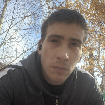 Анатолий, 21, Kostanay