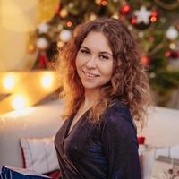 Фотография профиля Александры Смирновой ВКонтакте