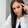 Olesya Flosman
