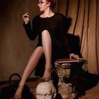 Фото Юлии Ласточкиной