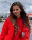 Кожикина Алиса   Москва   9