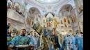 Беларусь - православная страна