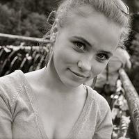 Мария Белова