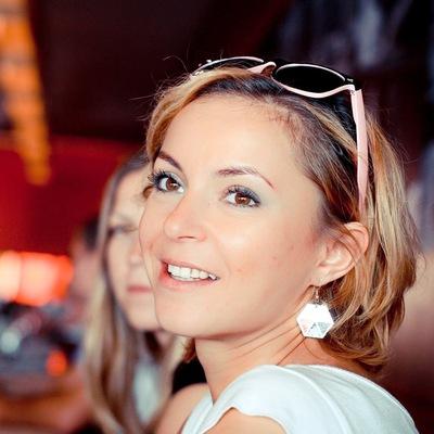 Елена Митрюкова