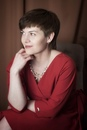 Фотоальбом Марины Салаевой