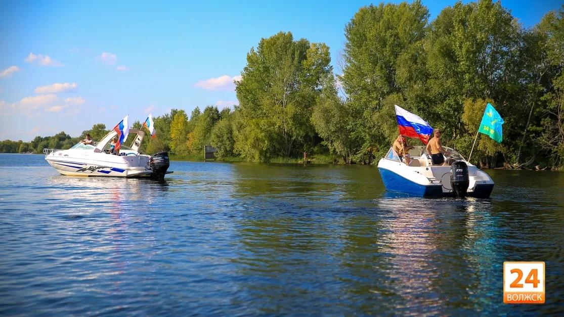 Управление по делам ГОЧС администрации предупреждает: будьте осторожны на водных объектах!