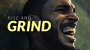 GRIND Powerful Motivational Video