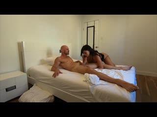 Becky Bandini OnlyFans [домашка, раком, дома,жопа, сосет, от первого лица, Brunette, член сперма хуй порно секс]