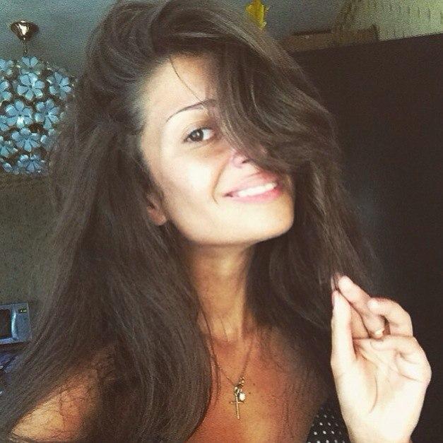 Lora Yankovskaya | Москва