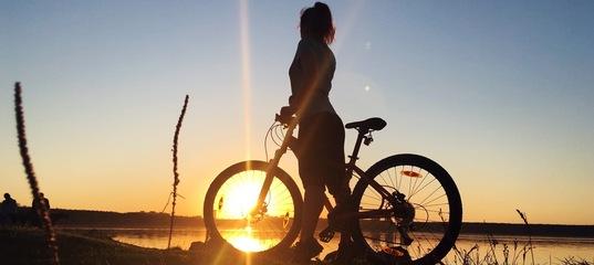Друзья! Наши велосервисы в Екатеринбурге, Тюмени, Сургуте и Нижнем Тагиле работают в ограниченом режиме!