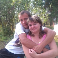 Татьяна Шулегина