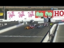 IndyCar 2018. Этап 17 - Сонома