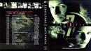 Секретные материалы [150 «Закрытие»] (2000) - научная фантастика, драма