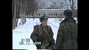 45 отдельный разведывательный полк СпН ВДВ в Грозном зима 1994 - 1995 гг