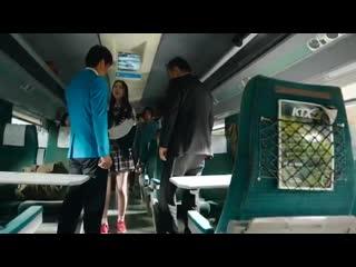 |_Rajnikant_|_Akshay_Kumar_|_FULL_HD_1080P_|_Super_Hit(360p).mp4