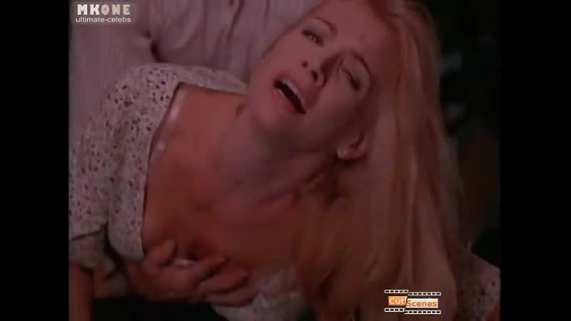 Mom fucked in doggy infront of son [ incest taboo rape forced humiliation assualt domination submission assfuck anal sex porn ]
