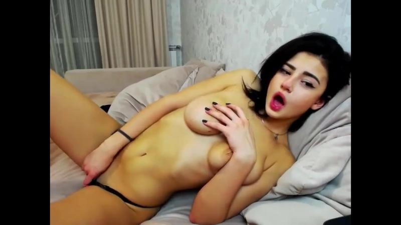 На вебку ( эротика не порно секс ) (1)