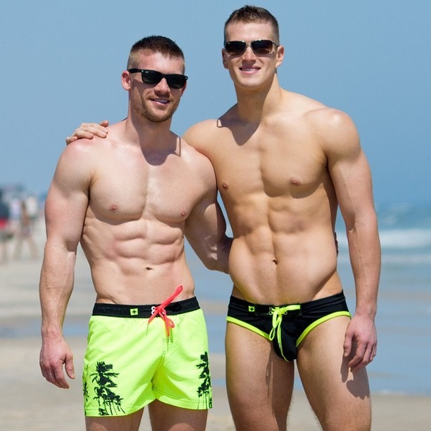 Online dating site for gay guys