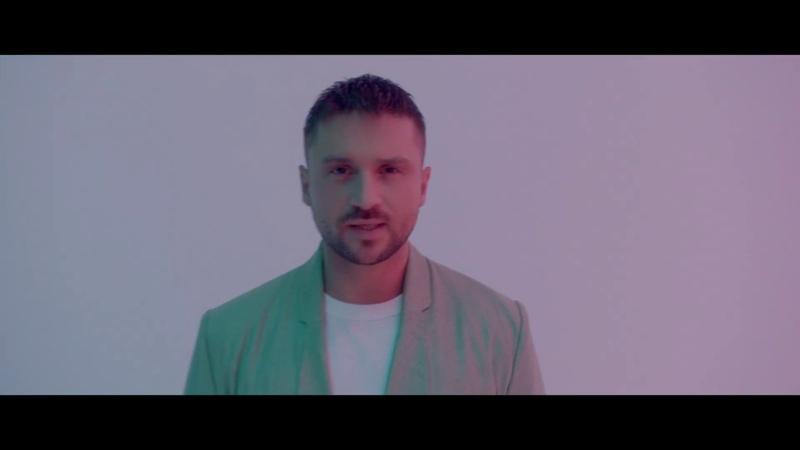 Сергей Лазарев - Я не боюсь (Official video)